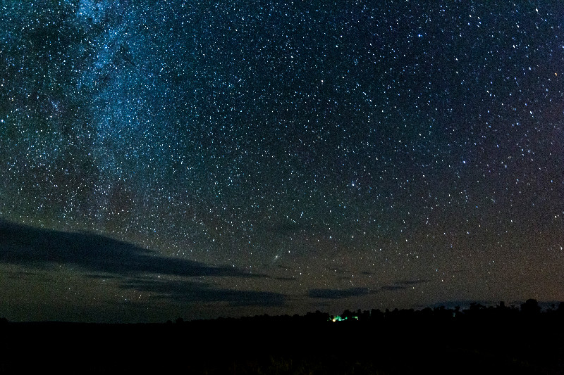 large_Stars_3__6401_.jpg