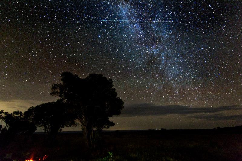 large_Stars_4__6403_.jpg