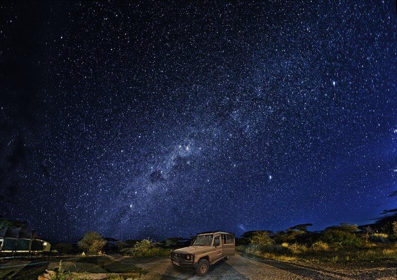 large_Stars_over_Lake_Masek_21.jpg