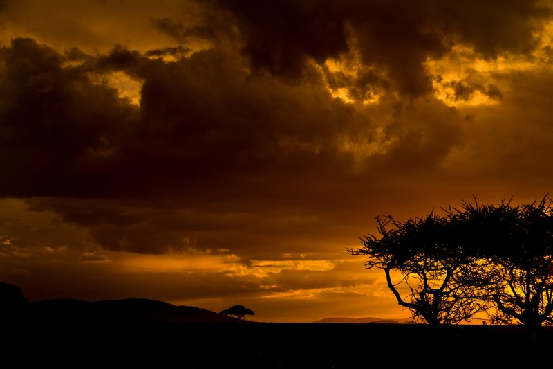 large_Stormy_Clo..Sunset_11-8.jpg