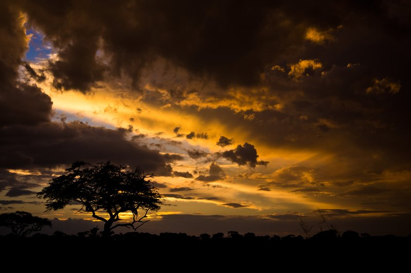 large_Stormy_Clo..unset_11-43.jpg