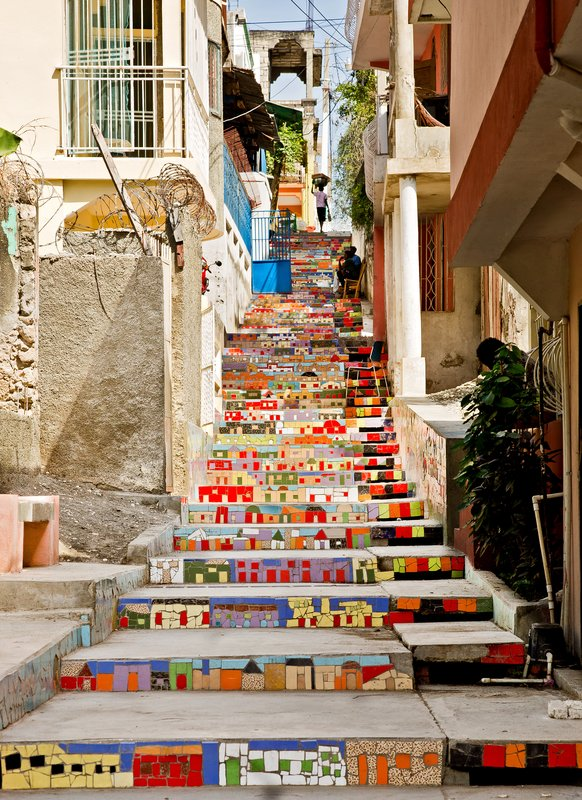 large_Street_Kids__Mosaics_2.jpg