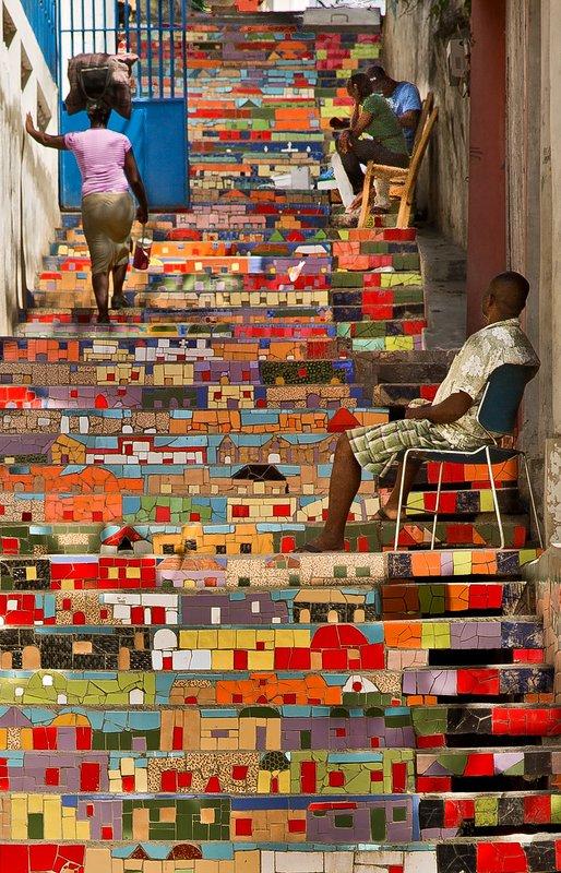 large_Street_Kids__Mosaics_4.jpg