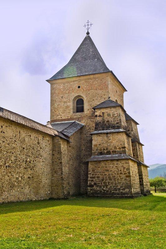 large_Sucevita_Monastery_1.jpg