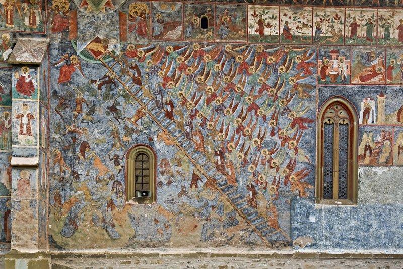 large_Sucevita_Monastery_4.jpg