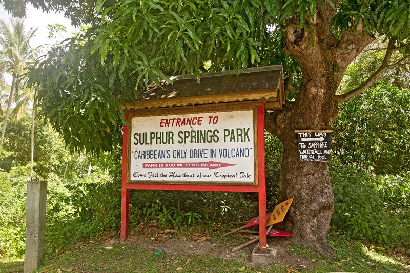 large_Sulphur_Springs_Park_21.jpg