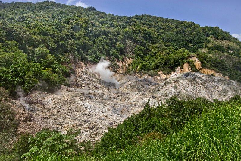 large_Sulphur_Springs_Park_22.jpg