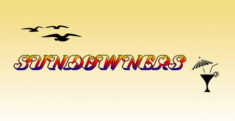 large_Sundowners_1.jpg