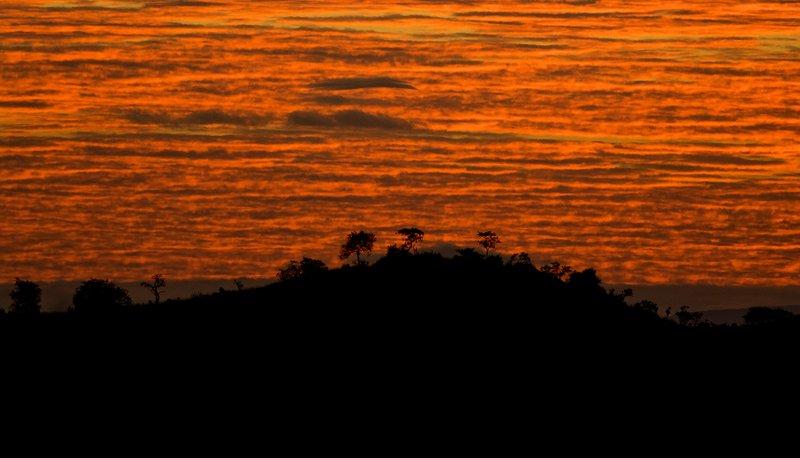 large_Sunrise_3.jpg