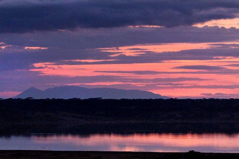 large_Sunrise_ov..e_Ndutu_8-6.jpg