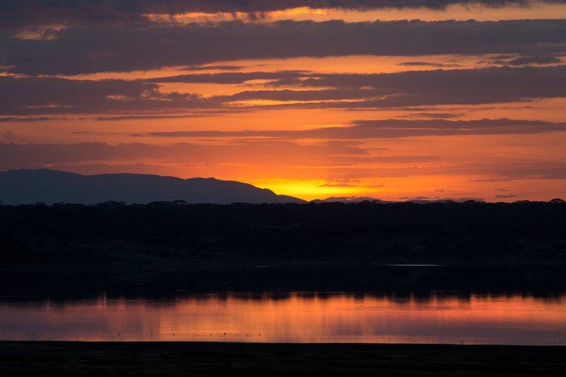 large_Sunrise_ov..e_Ndutu_8-8.jpg