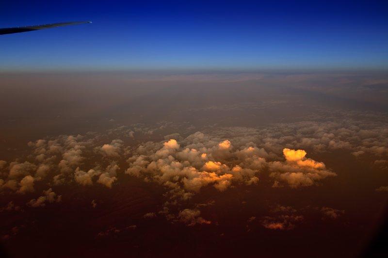 large_Sunrise_over_Dubai.jpg