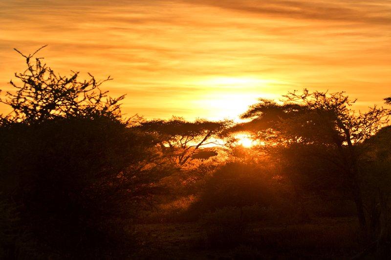 large_Sunrise_over_Lake_Masek_2.jpg