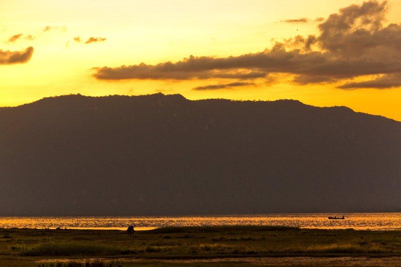 large_Sunset_15.jpg