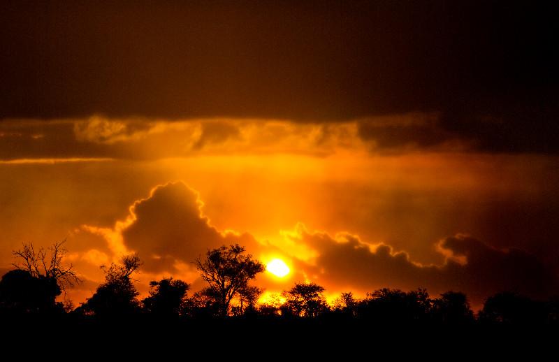 large_Sunset_71.jpg