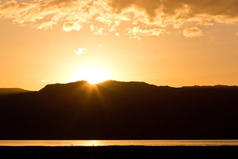 large_Sunset_9.jpg