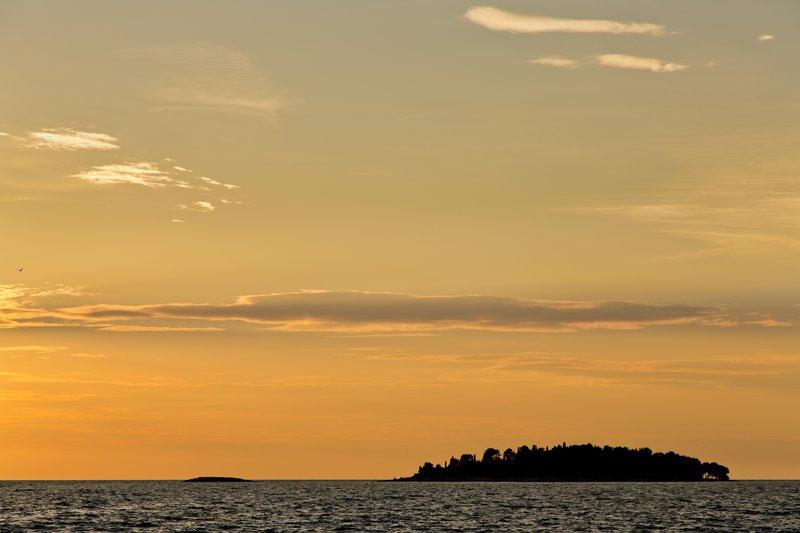 large_Sunset_at_Rovinj_3.jpg