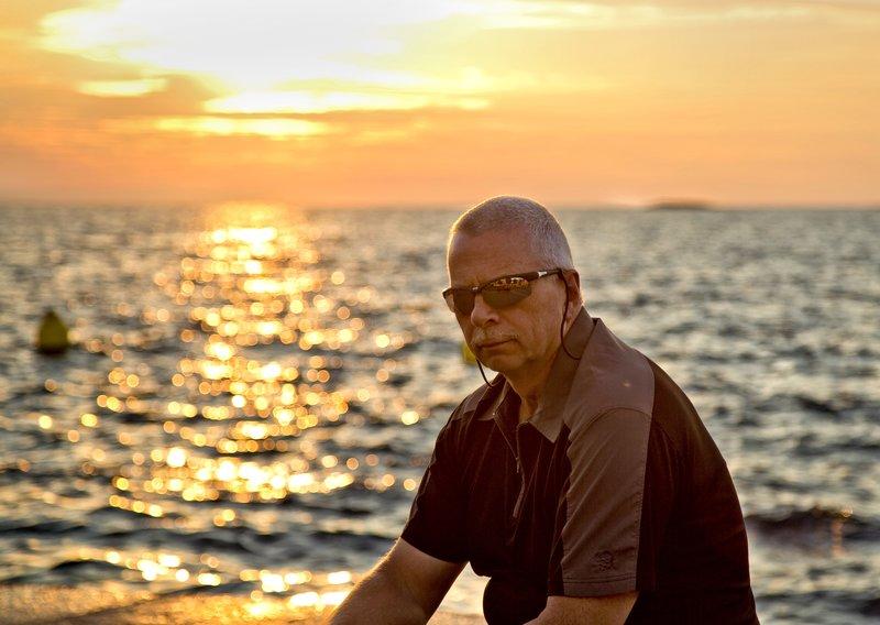 large_Sunset_at_Rovinj_7.jpg