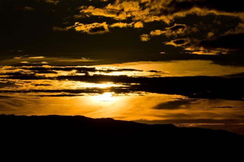 large_Sunset_near_Maramboi_1.jpg