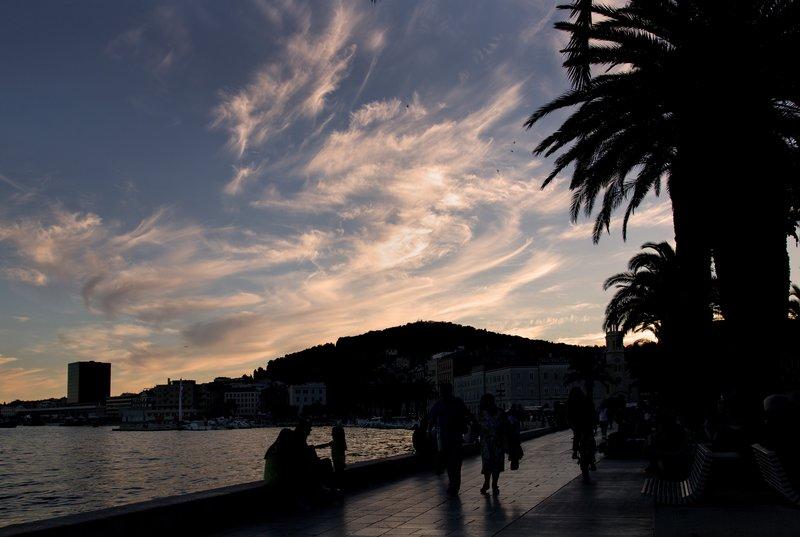 large_Sunset_on_the_Riva_1.jpg