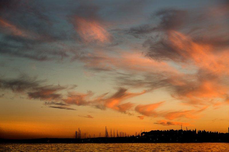 large_Sunset_on_the_Riva_10.jpg