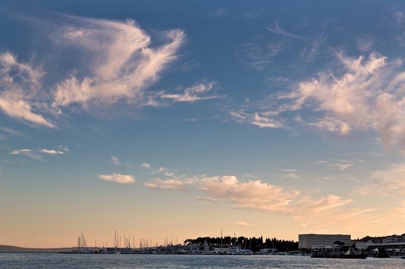 large_Sunset_on_the_Riva_2.jpg
