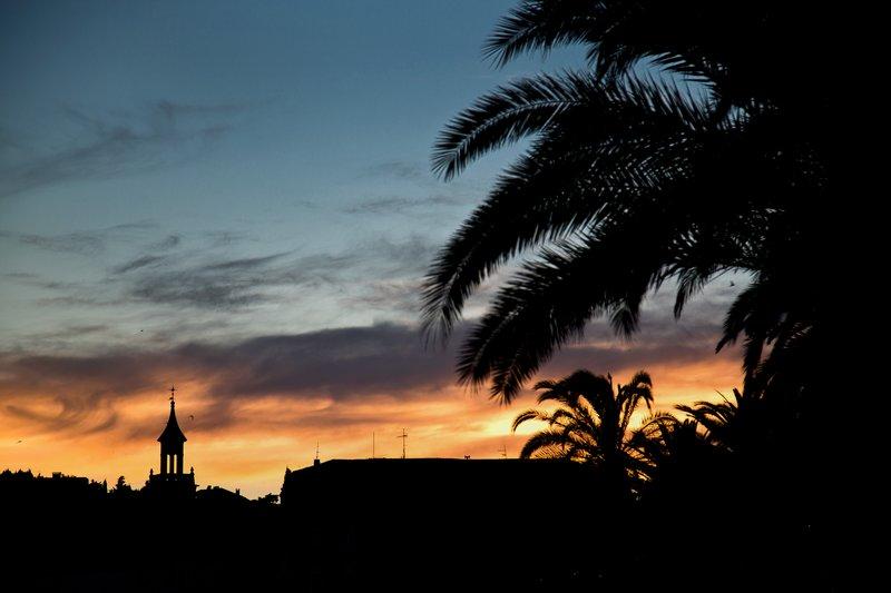 large_Sunset_on_the_Riva_7.jpg