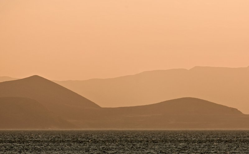 large_Sunset_ove.._Turkana_10.jpg
