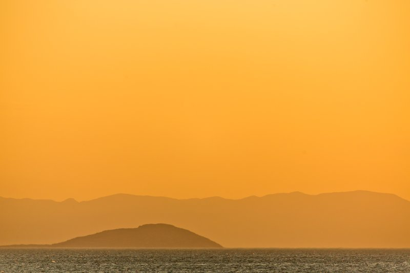 large_Sunset_ove.._Turkana_11.jpg