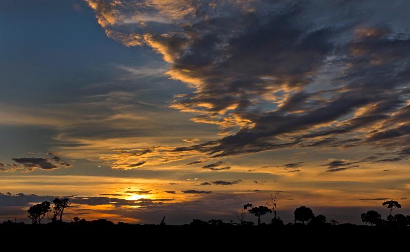 large_Sunset_over_Kogatende_51.jpg