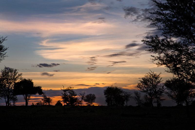 large_Sunset_over_Kogatende_52.jpg