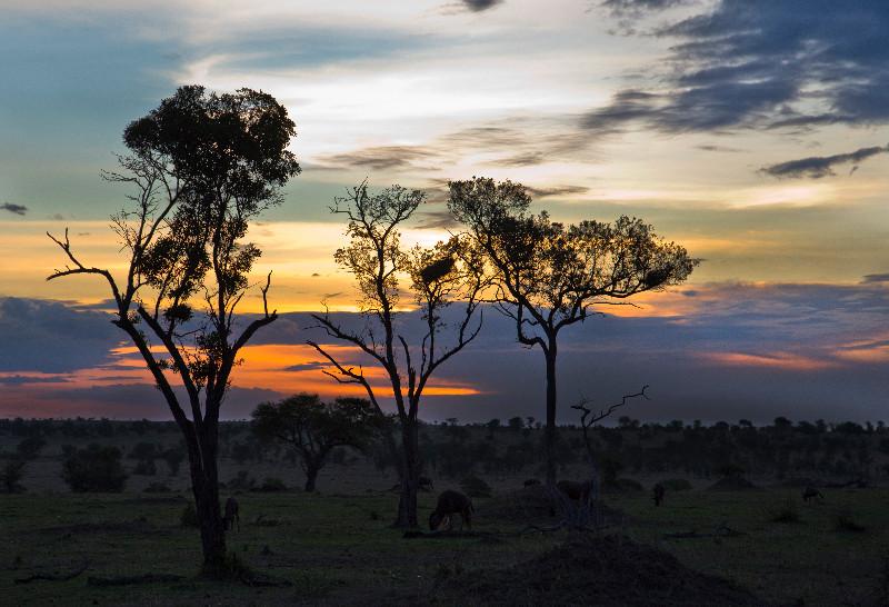 large_Sunset_over_Kogatende_53.jpg