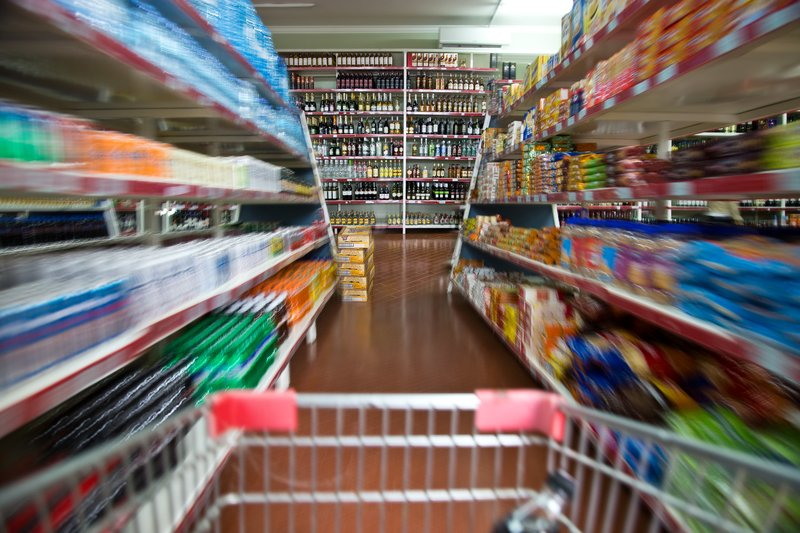 large_Supermarket_Shopping_1.jpg