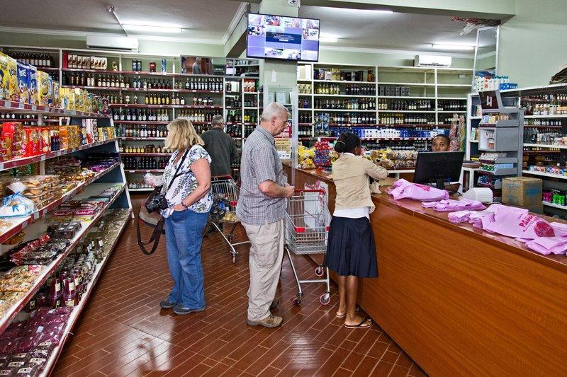 large_Supermarket_Shopping_3.jpg