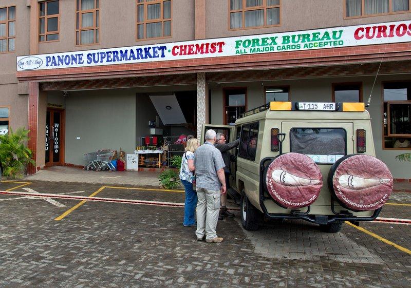 large_Supermarket_Shopping_4.jpg