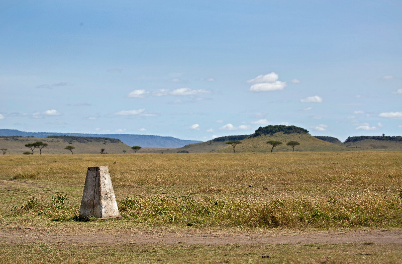 large_Tanzania-Kenya_Border_1.jpg