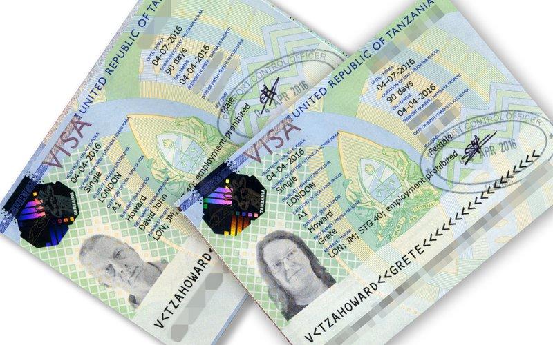 large_Tanzania_Visa_3.jpg