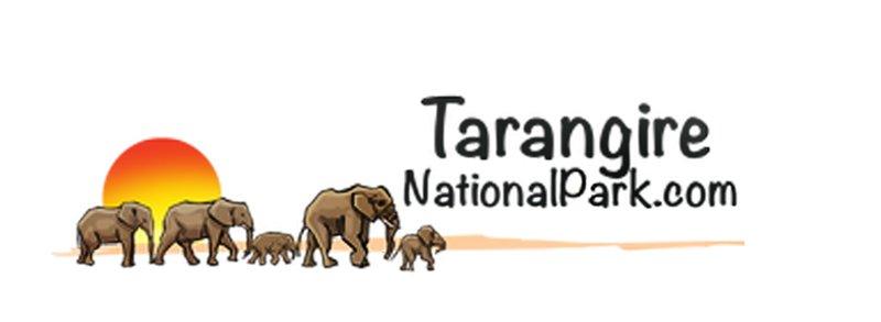 large_Tarangire_..l_Park_Logo.jpg