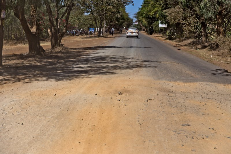 large_Tarmac_Road_at_Rumuruti_2.jpg