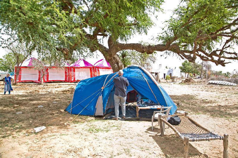 large_Tent_3.jpg