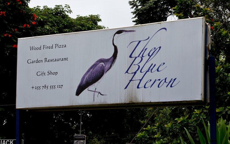 large_The_Blue_Heron_1.jpg