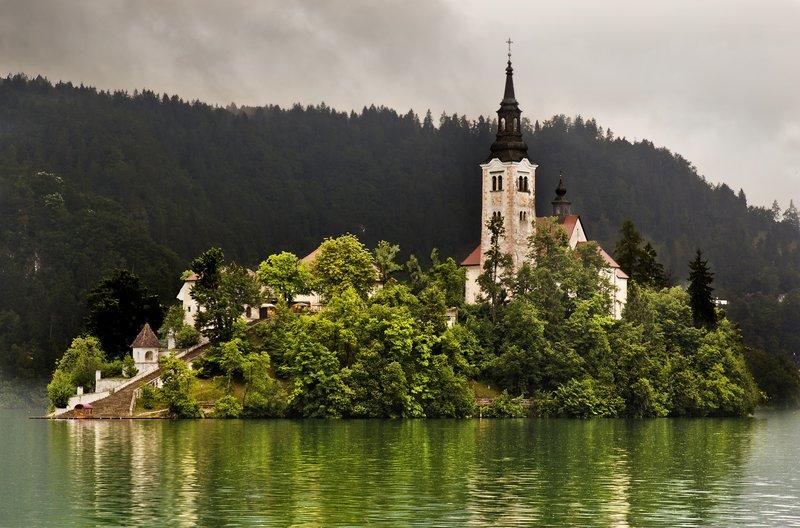 large_The_Church.._the_Lake_1.jpg