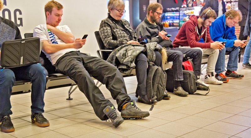 large_The_Digital_Generation_1.jpg