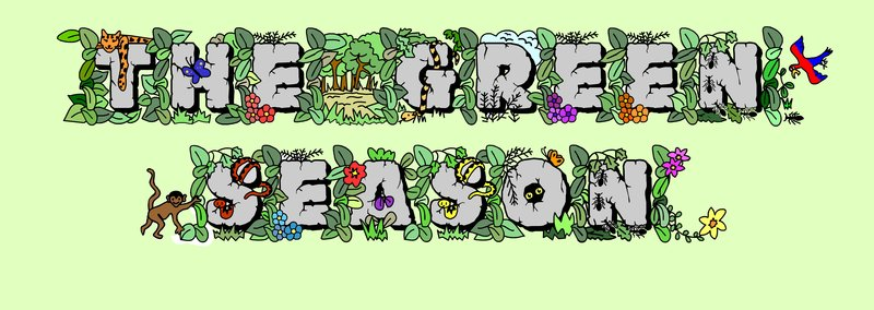 large_The_Green_Season_1.jpg