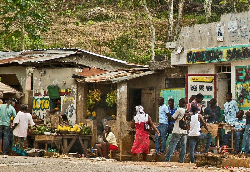 large_The_Journey_to_Jacmel_20.jpg