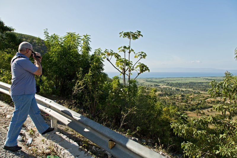 large_The_Journey_to_Jacmel_4.jpg