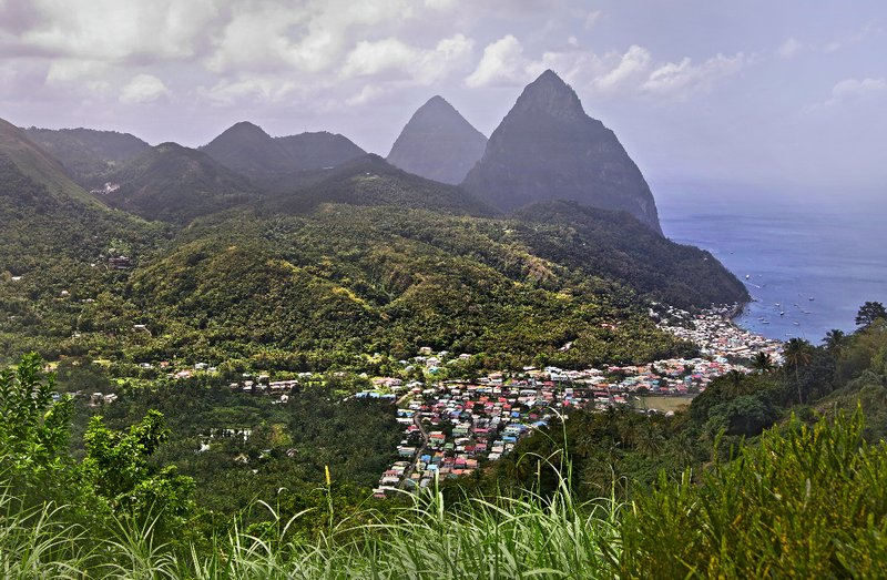 large_The_Pitons_2.jpg