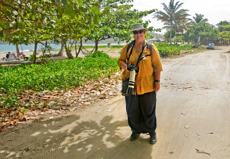 large_The_Reef_Beach_2.jpg