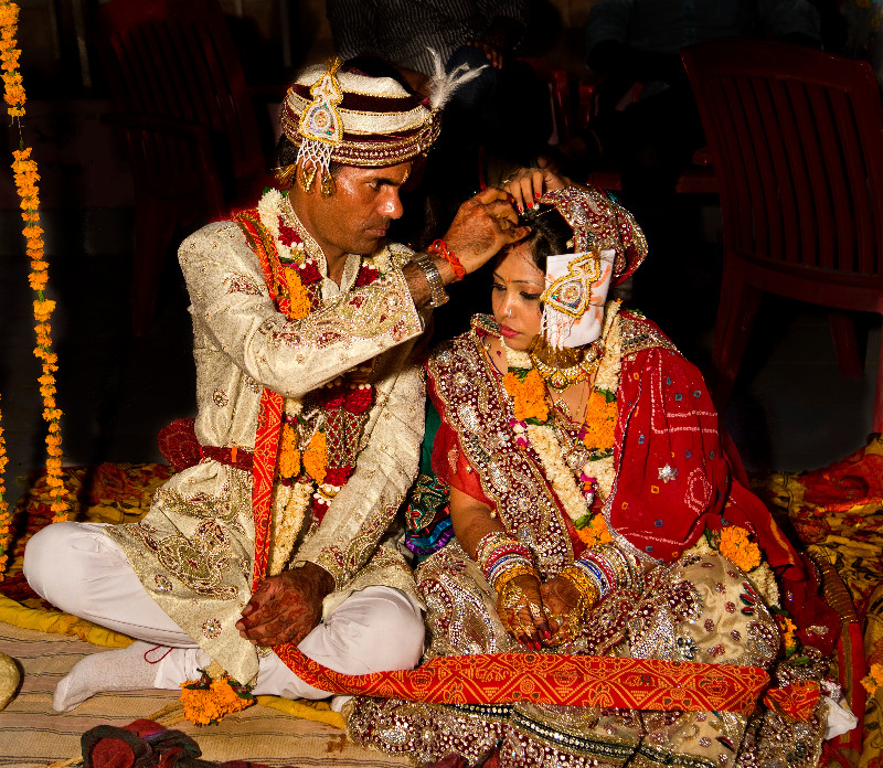 large_The_Wedding_Ceremony_43.jpg