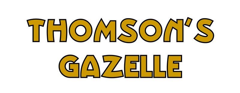 large_Thomson_s_Gazelle.jpg